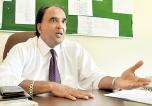 SLTA bracing for bigger deeds