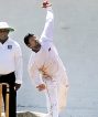 BRC crush Kalutara TC by innings