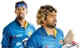 Lankans being lionized to lambast Kiwis at World Cup opener