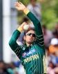 ICC clears Saeed  Ajmal and Sohag Gazi