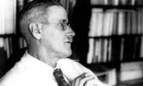 'Too hot to quarrel' in James Joyce's laidback Ceylon