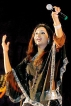 Shreya Goshal to perform for Sri Lankan Bolllywood buffs