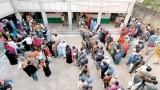 'Anarchist' bids to halt Modi juggernaut in Delhi polls