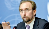 War on terror shouldn't justify torture: UN Rights Chief