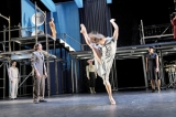 'THE PAST' : A dance that brings back the past