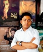 Prasanna enters Bollywood with 'Minefield'
