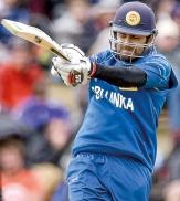 NZ trounce hapless Lanka
