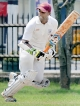Galle SC crushes Police SC by ten wickets