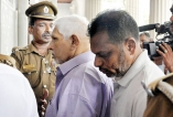 VAT culprits begin long-term prison sentences
