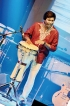 Rukshan Perera delights audience at Live in Concert