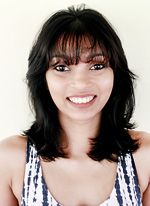 Rukshika Fernando - IMG_2984