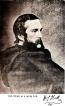 Colonel Henry Steele  Olcott's memorable visit to Ceylon in 1880