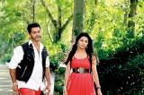 'Hima Keta' dedicated for lovers
