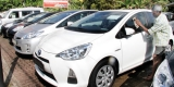 Controversy over hybrid cars
