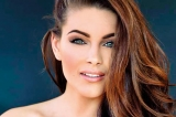 Miss World to speak  at Rotary conference