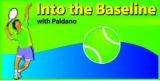Sustaining and developing Tennis in Sri Lanka