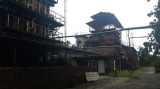 PCHH subsidiary Bieco Link soon to re-start activated carbon plant