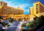 Keells hotels in the top slots in resort space