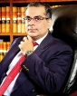 Sri Lankan pump and dump offenders must be brought to book – Jafferjee
