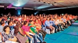 Walkers Tours handles the largest ever MICE incentive movement from India