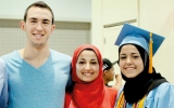 Chapel Hill shooting and western media bigotry