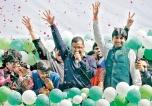 Kejriwal 2.0: Delhi's political tremor shakes Modi