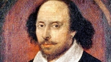Are rappers better linguists than Shakespeare?