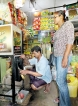 Tamper-proof seals bar Sri Lankan retail shops from adulterating coconut oil