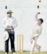 Shakya propels Kanrich Finance to six wickets win over NDB