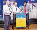 Asian Alliance Insurance introduces new product – Click2Claim