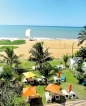 Have perfect 'no-frills' holiday in Negombo