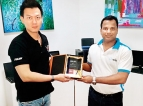 ASUS recognises EWIS as its best partner in 2014