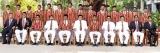 Ananda have the advantage over arch rivals Nalanda