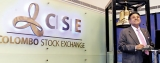 Some stockbrokers seen 'jittery' at CSE event