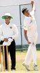 Ananda record win over St. Joseph's after seven decades