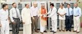 Ananda College donation