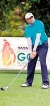 Over 200 golfers at  Independence Day Cup RCGC Tournament