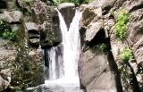 Sylvan spot threatened by dam proposal