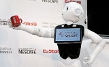 Robots may take our jobs and cause the global economy to crash