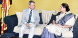 ILO help sought to eradicate domestic child labour