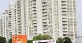 What ails the condominium industry in Sri Lanka?