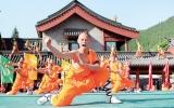 Socio-economic progress I saw during my many visits to China