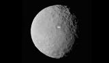 US spacecraft reaches dwarf planet Ceres