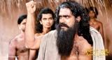 'Aloko Udapadi'- Light Arose Cinematic capture of great history