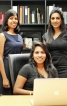 CAL's female investment  management team now the largest in the country
