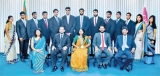 21st AGM of the CIMA Students' Society