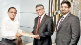 Candor facilitates Ironwood Legal Solutions, the first BOI approved LPO in Sri Lanka