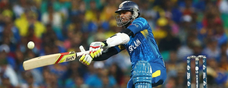 """""""It was like a piece of rubber snapping inside my thigh"""" – Dinesh Chandimal"""
