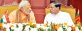 Modi's eventful, whirlwind visit signals bilateral relations in urgent transition