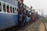 Railroading India's railways